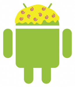 androidcupcake2