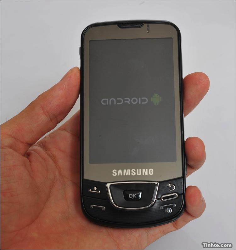 samsung i7500 2