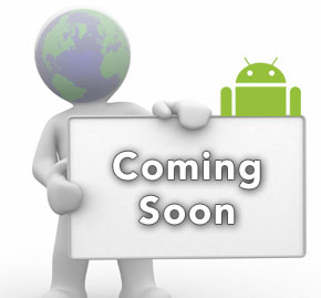android-market-updates