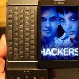 g1-hackers