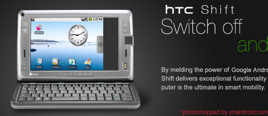 htc-android-netbook