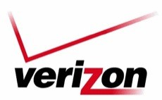 verizon-logo-small
