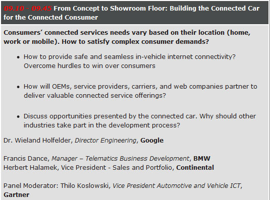 android-automotive-keynote