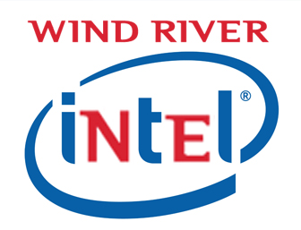intel-buys-windriver