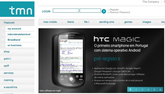 tmn-htc-magic