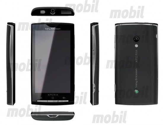 sony-ericsson-xperia-android2