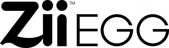 zii-egg-logo