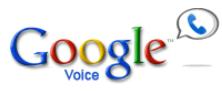 google-voice-logo