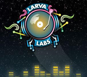 larvalabs