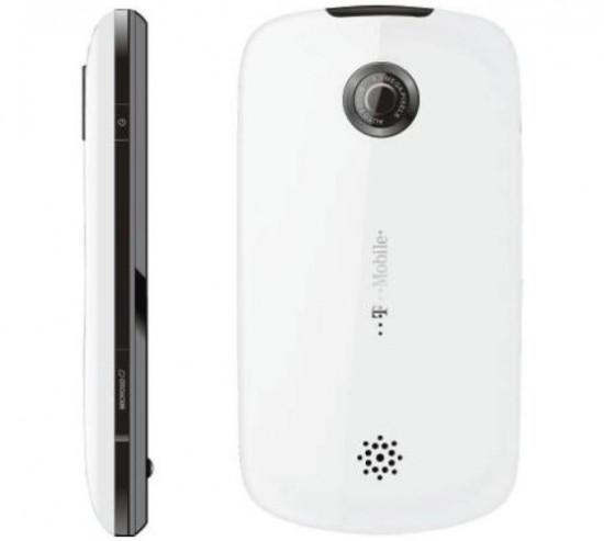 t-mobile-pulse-render2