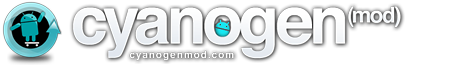 cyanomod