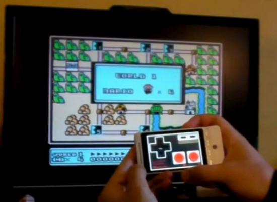 nebudroid-in-game