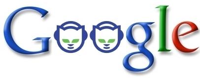 google-audio