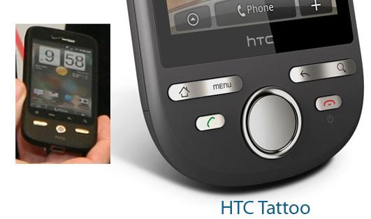 htc-tattoo-hero