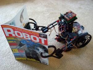 robot-book