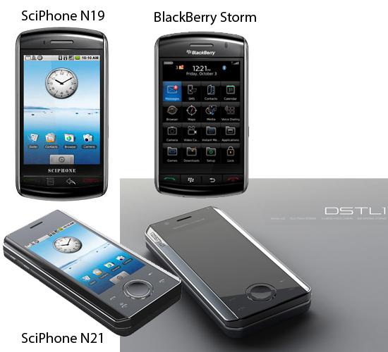 sciphonen19-n21