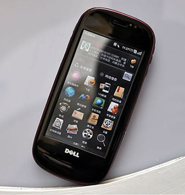 Dell-Mini-3i