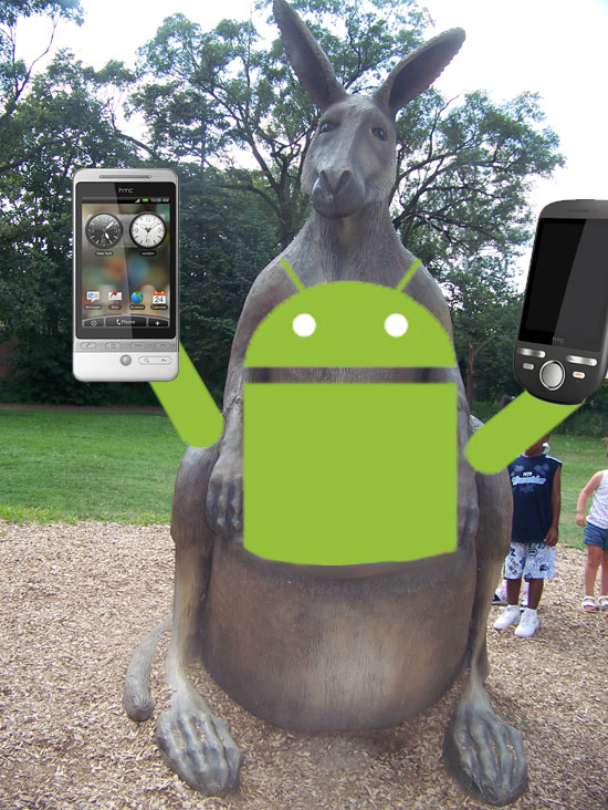 australian-androids