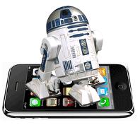 droid_vs_iphone_original