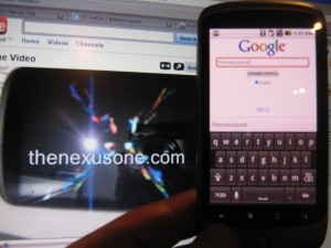 Nexus-One-Video-007-1024x768