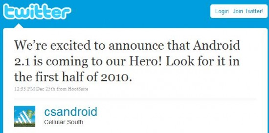Twitter - Cellular South- We're excited to announce ..._1262090768822
