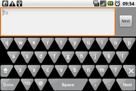 http://phandroid.com/wp-content/uploads/2009/12/crocodile-keyboard-android.jpg