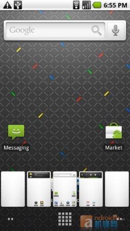 http://phandroid.com/wp-content/uploads/2009/12/homescreen2.jpg