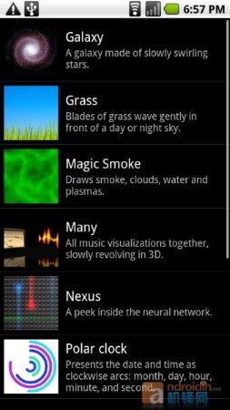http://phandroid.com/wp-content/uploads/2009/12/homescreen9.jpg