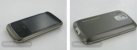 htc-touch-b-mobifrance