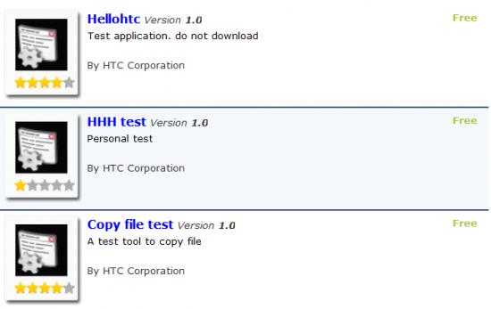 htc-widget