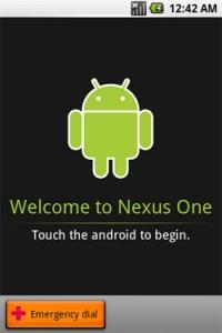nexus-one-g1