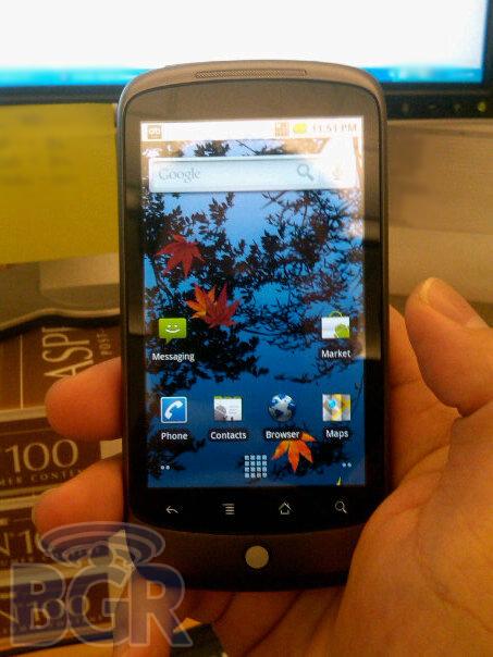 nexus-one-phone
