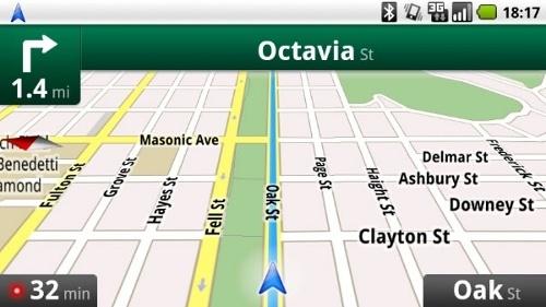 octavia-street