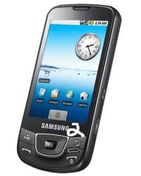 samsung-galaxy-i7500-android