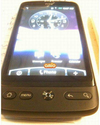 HTC-Bravo-Android-T-Mobile-UK