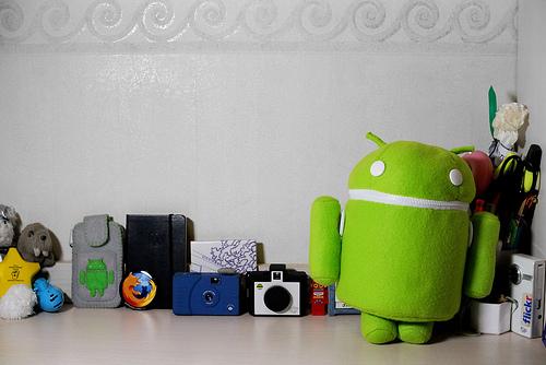 android-robot-bag