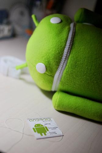 android-robot-bag2