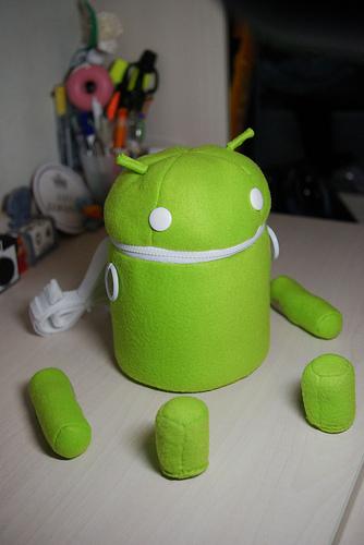 android-robot-bag3