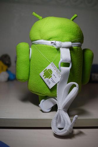 android-robot-bag4
