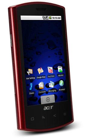 acer-liquid-e-smartphone