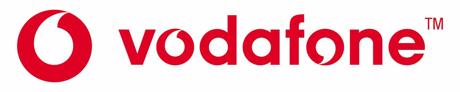 vodafone com: