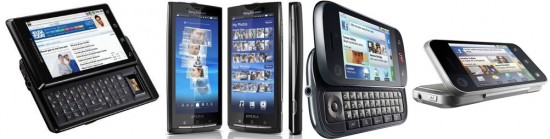 indiaphones
