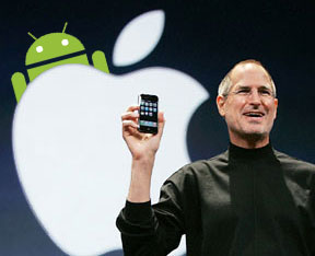jobs-iphone-android