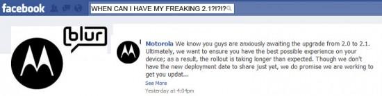 motorola-facebook