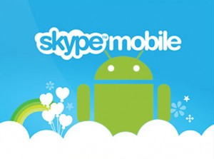 skype-mobile-android