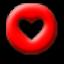 CardioTrainer Logo