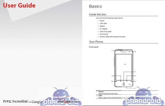 htc-incredible-user-guide