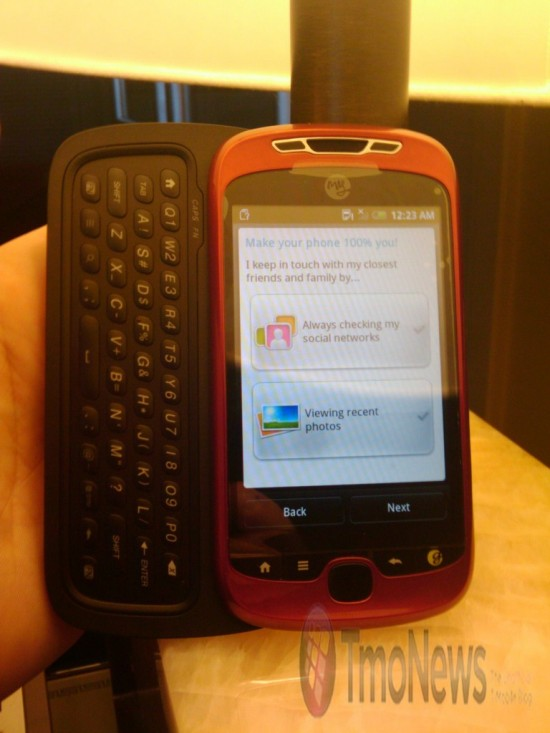 htc-mytouch-slide-red