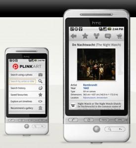 plink2