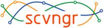 scvngr-logo